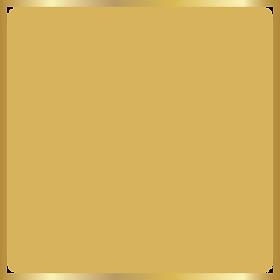GIFT-Frame-Gretel Z.png