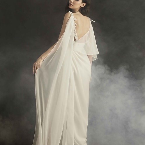 Perside (White)