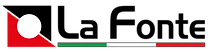 Logo LA FONTE-01.png