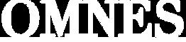 Logo OMNES white.png