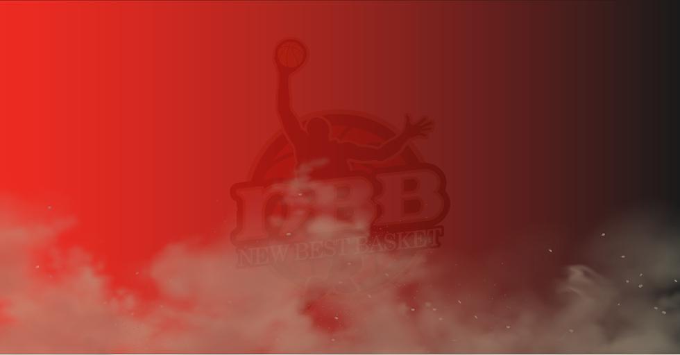 Sfondo Banner NBB Web_Tavola disegno 1.p