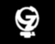 LogoGretelWhite-01.png