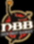 Logo_tras.png