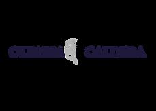 Logo OLEARIA CALDERA-01.png