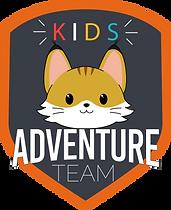 ADV Team Kids-LinceModif.png