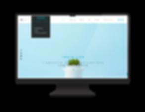 Desktop-Indielab.png