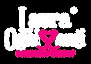 Logo Laura Bianco-01.png