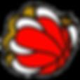 Logo-New-Basket-pallone-143x143.png