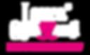 logo_sito-1.png