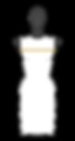 Circonferenza Torace_Tavola disegno 1.pn