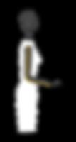 Lunghezza Manica_Tavola disegno 1.png
