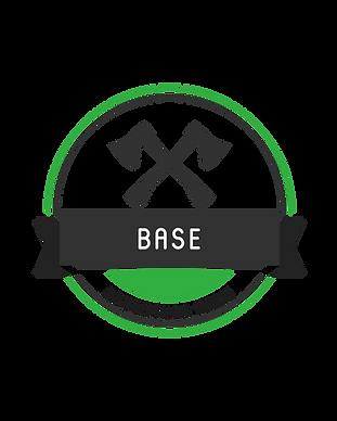Corso Base_Tavola disegno 1.png