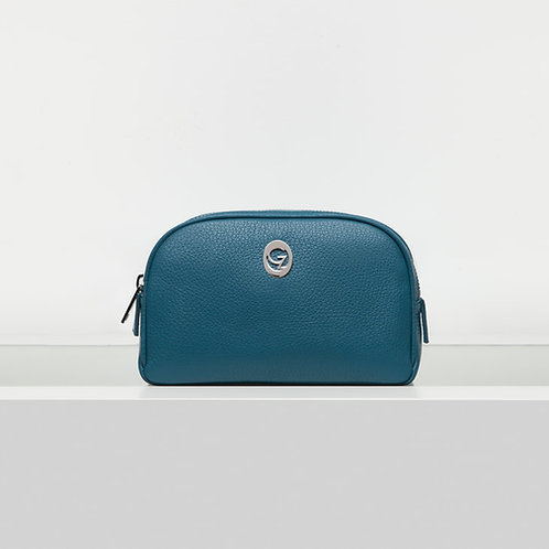Trousse Blue