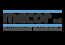 Logo MECOR SRL-01.png