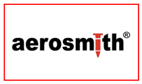 aerosmith-logo-square-.png