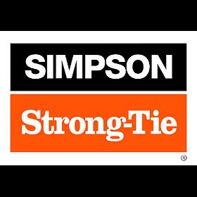 sst-logo.png