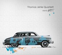 Thomas Jehle Quartet