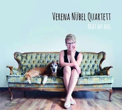 Verena Nübel Quartet
