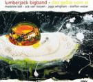Lumberjack Bigband