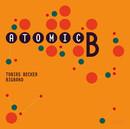 Tobias Becker Bigband - AtomicB