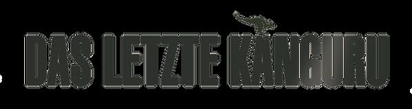 Känguru Logo.png