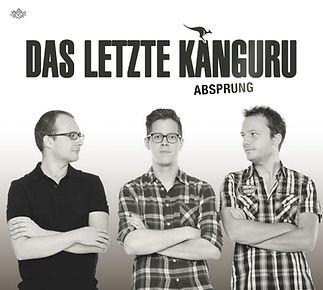 Das_letzte_Känguru_-_Absprung_(Cover72