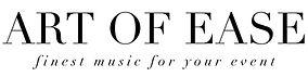 ArtOfEase_Logo_Banner.jpg