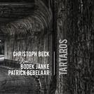 Christoph Beck - TARTAROS