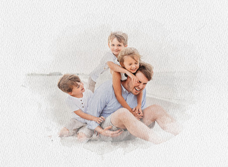 How to Turn Your Cell Phone Photos Into Art   Orlando Family Photography   JBC Photography