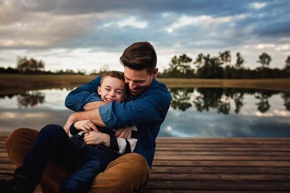 Orlando Family Photography