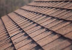 Dakota Roofing New Roof Shingles