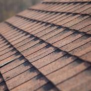 Roofing Replacement | Amc Contractors