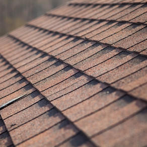4 ways to identify water damage to the roof
