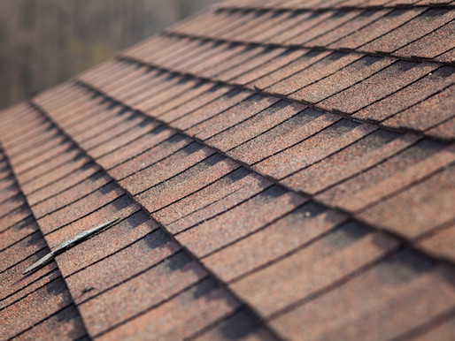 Why Shingles Are The Most Popular Roofing Material