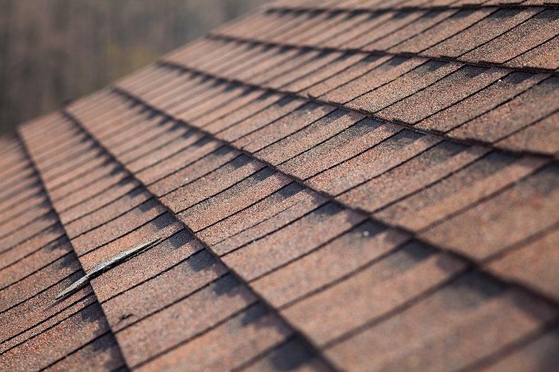 Roofing Lubbock TX