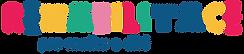 regaryha logo