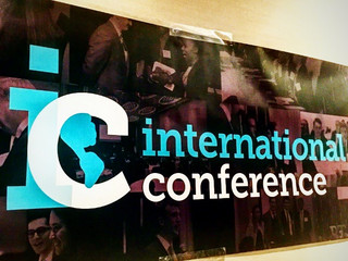 43rd Business Today International Conference - New York, NY