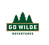 GOWilde logo.png