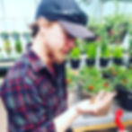 Screenshot_20200112-182737_Instagram.jpg
