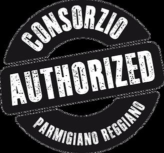 Logo_Autorizz_ENG.png