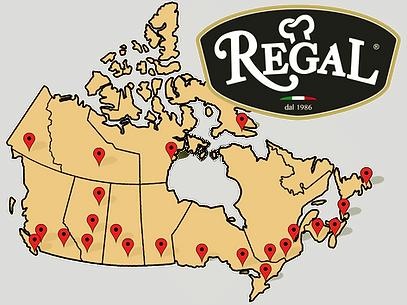 Regal-Canada-1.jpg.png