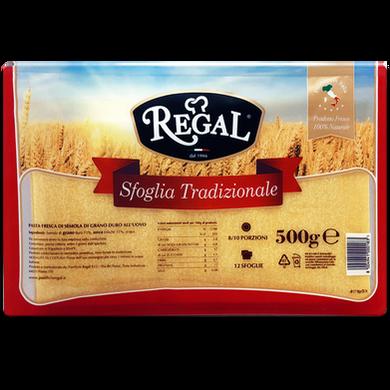 Lasagna Sq.png