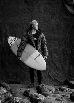 Red Bull Surf