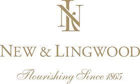 New & Lingwood