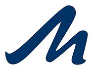 manhattan partners logo.png