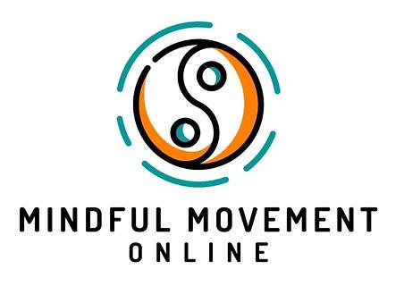 Mindful%20movement%20Logo%20yin%20yang_e
