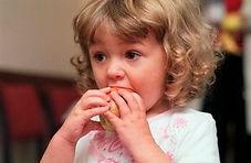 s300_Children_girl_eating_apple.jpg