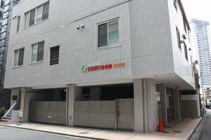 【保育】事例紹介~ミアヘルサ株式会社 日生新川保育園ひびき~