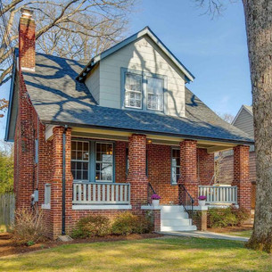 Best recent homes for sale