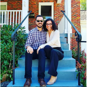8 Questions Every First-Time Homebuyer Needs to Ask
